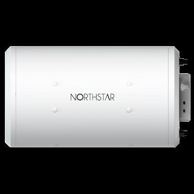 NorthStar รุ่น SH-100