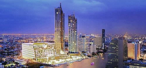 forbest-project-iconsiam